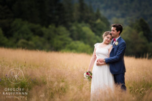 Un magnifique mariage au Relais du Gensbourg en Alsace !