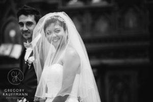 Mariage franco-vietnamien en Alsace !