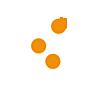 Logo for CancerWatch