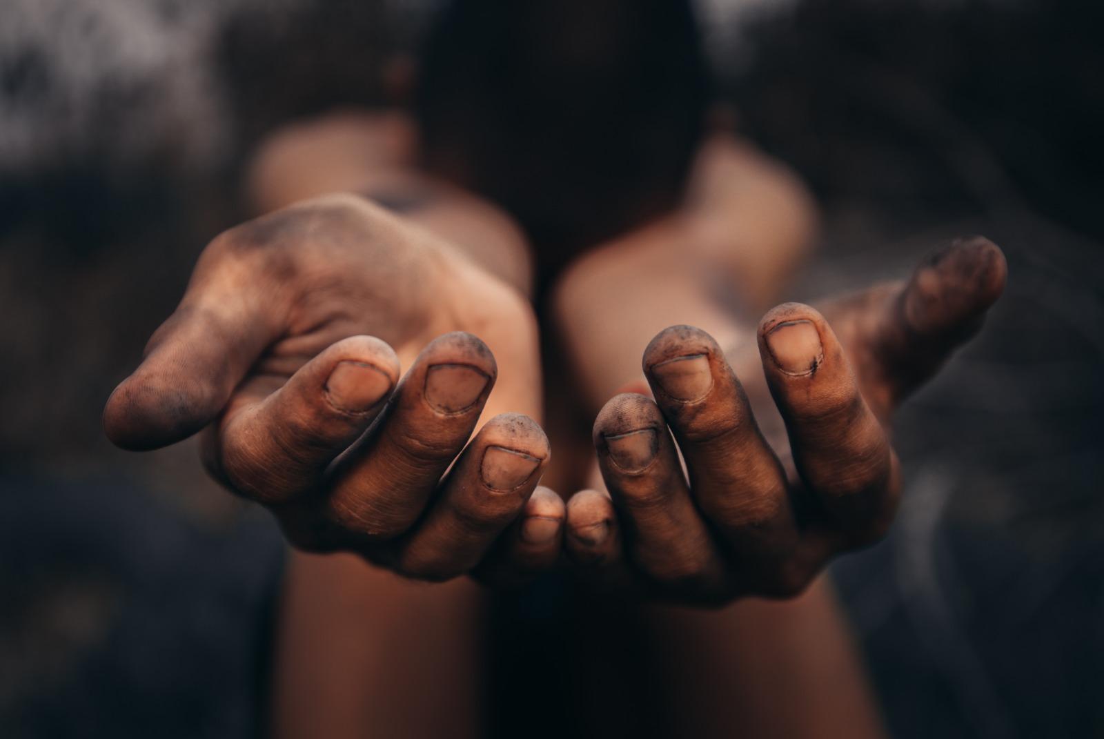 kenya-kindness-project