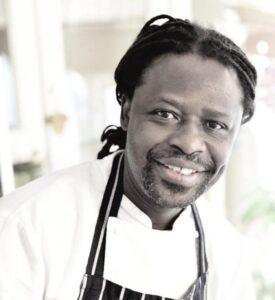 Dennis-Mwakulua