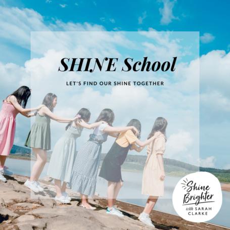 SHINE School