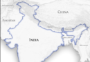 Friendly Borders of India