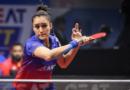 Ultimate Table Tennis– UTT 2019