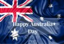 National Day of Australia 2021- History and Celebrations