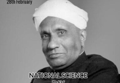 National Science Day 2021 Theme