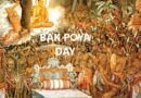 Bak Full Moon Poya Day 2021 – History and Significance