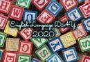 English Language Day 2020- Interesting facts about world's third most spoken language