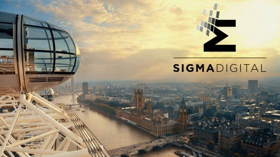 10 Digital Marketing Tips for London Businesses