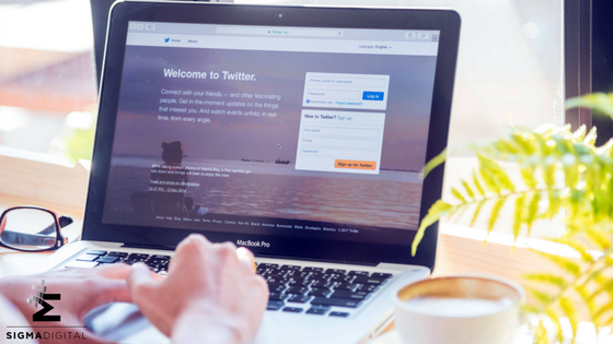 SEO Agency London - How to post engaging tweets