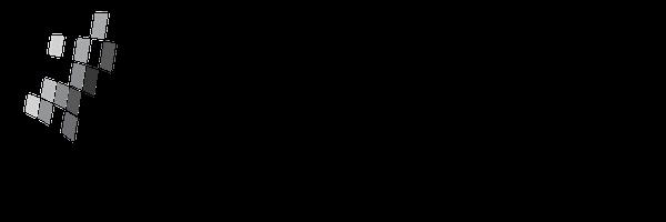 Sigma Digital