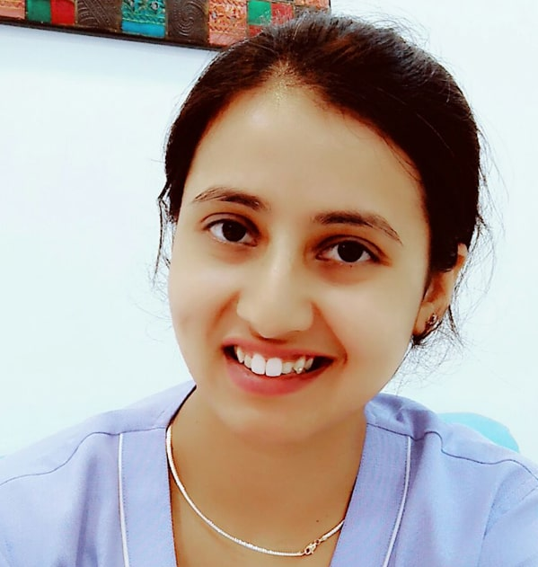 best dentists in goa dental services