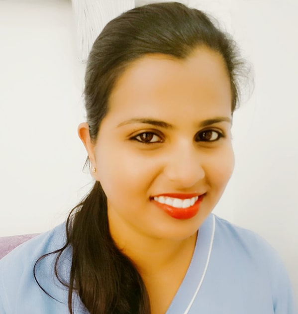 best dentists in goa