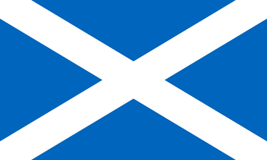 Scotland News Opinions Reviews Deals Discounts Offers Bargains