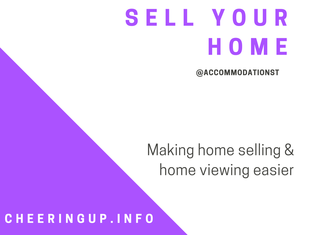 Sell Your Home Without An Estate Agent