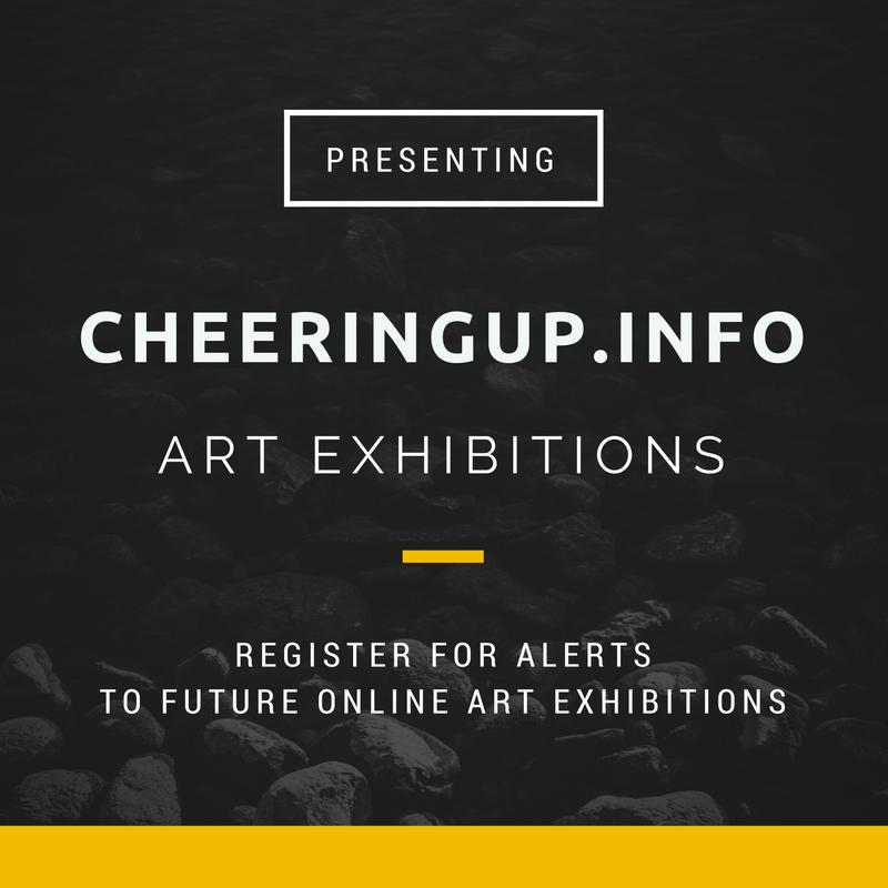 free art exhibitions online
