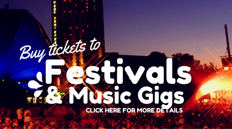 festivals-and-music-gigs-tickets