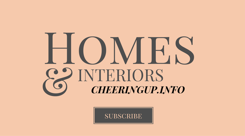 cheeringup.info Homes and Interiors talking about how to hygge your home in the UK