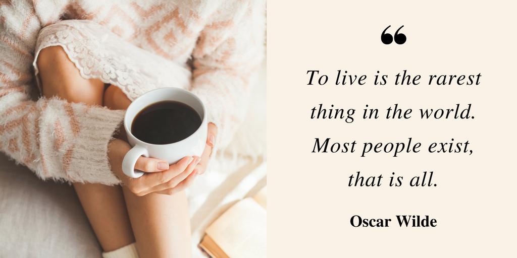 living-life-better