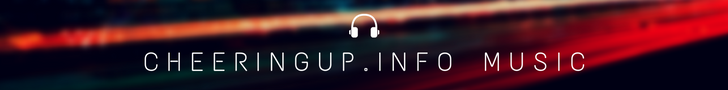 Best music online for free on cheeringup.info live and on demand