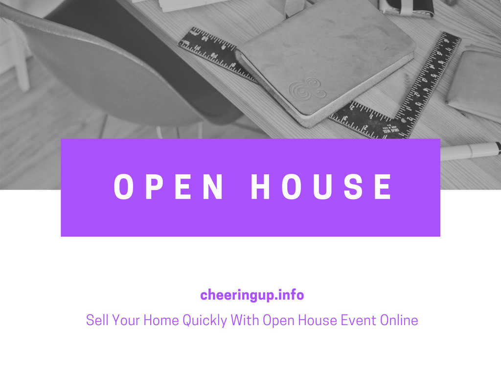 open house tips for sellers open house viewing tips for buyers