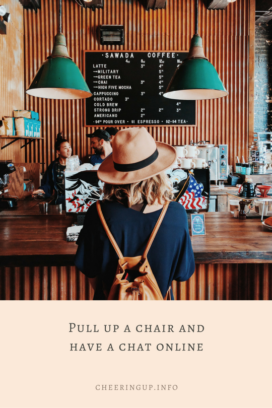 pull-up-a-chair-for-a-chat-online
