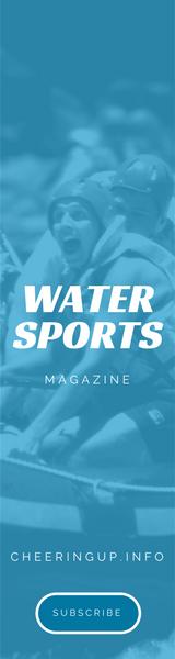 watersports magazine online