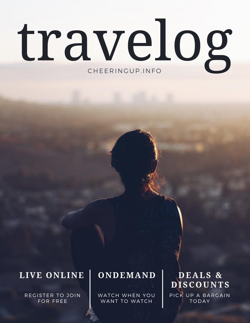 travelog-magazine