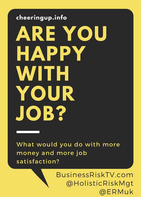 Job Search UK