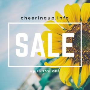 Sale UK Online