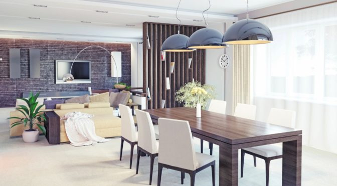 Furniture Shopping Online