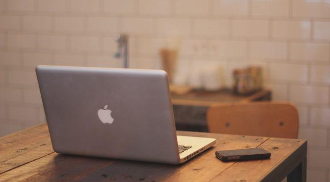 Laptop Shopping Online