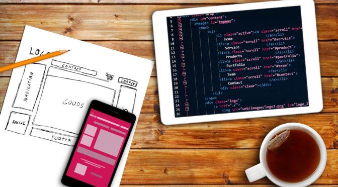 Tablet Shopping Online