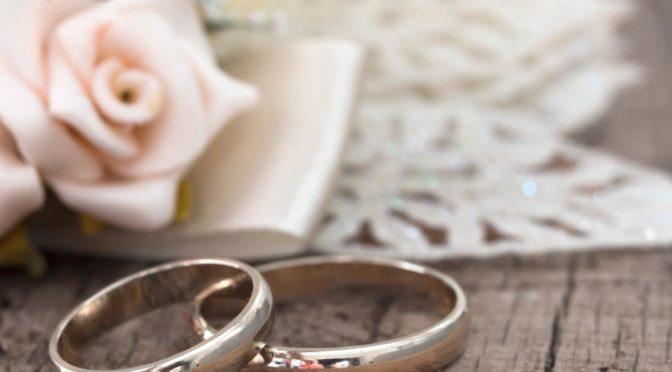 Wedding Planning News Reviews Deals