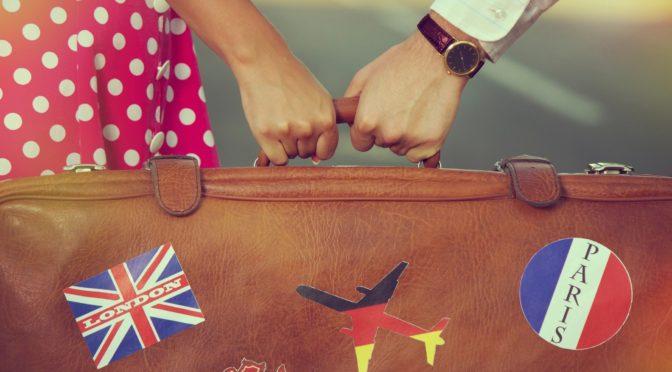 Unusual Holiday Breaks Tips UK