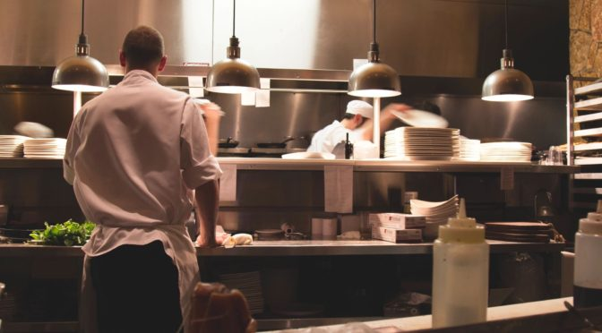 Find head pastry chef jobs cheeringup.info