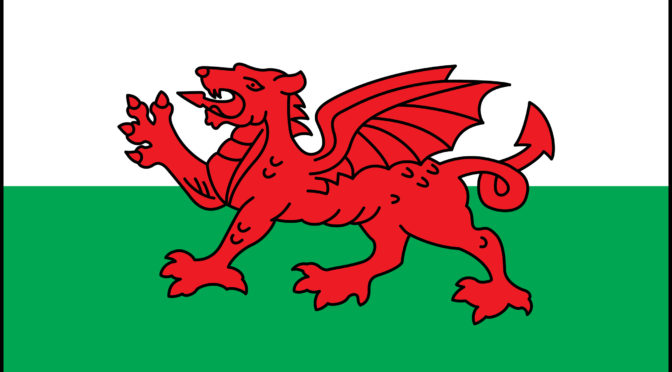 Wales Lifestyle Deals Discounts Special Offers Bargains