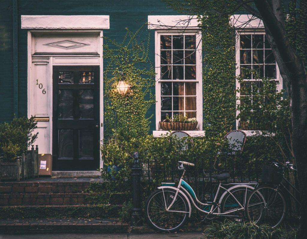 Free Online Mortgage Broker