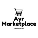 Ayr Online Shopping Centre