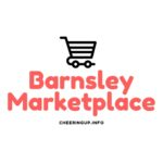 Barnsley Online Shopping Centre