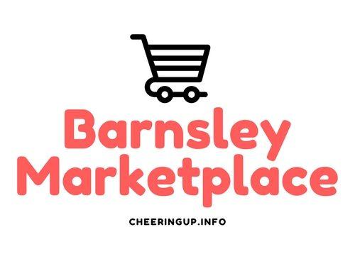Barnsley Online Shopping Centre