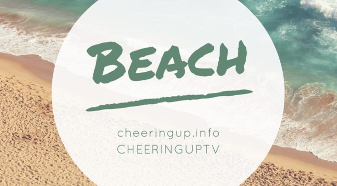 cheeringup.info Beach Club