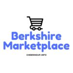 Berkshire Online Shopping Centre