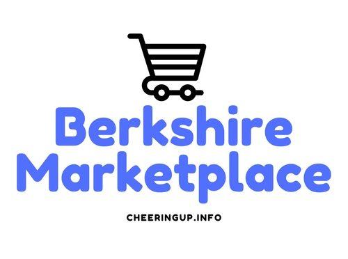 Berkshire Online Shopping Centre