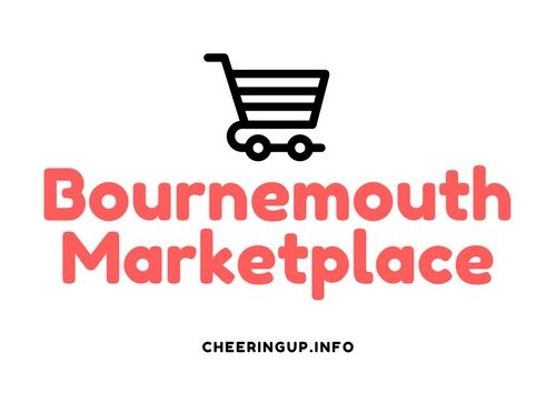Bournemouth Online Shopping Centre