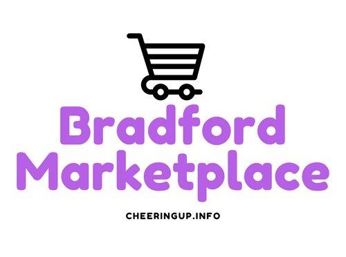 Bradford Online Shopping Centre