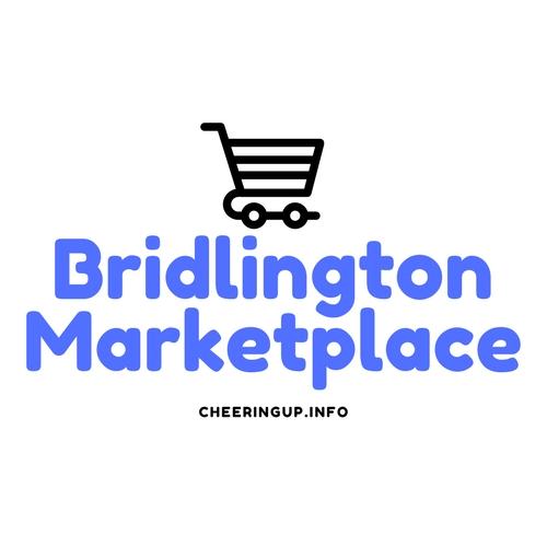 Bridlington Online Shopping Centre