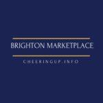 Brighton Online Shopping Centre