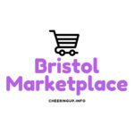 Bristol Online Shopping Centre