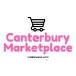 Canterbury Online Shopping Centre